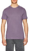 Alternative Apparel Wanderlust T-Shirt