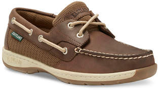Eastland Women Solstice Boat Shoes Women Shoes