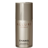 Chanel Allure Homme, Deodorant Spray