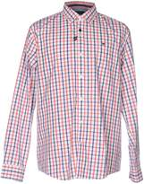 Delahaye Shirts