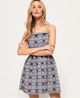 Superdry Betty Dress