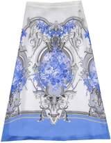Roberto Cavalli Skirts - Item 35323961