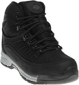 Dickies Men's Banshee Industrial Boot