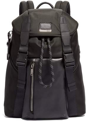 Tumi Douglas Backpack