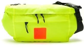 Piet EEU neon belt bag