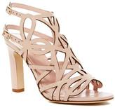 Kate Spade Illana Strappy Sandal