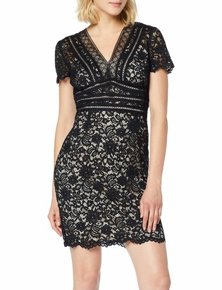 Morgan Women's 192-rialto.n Dress