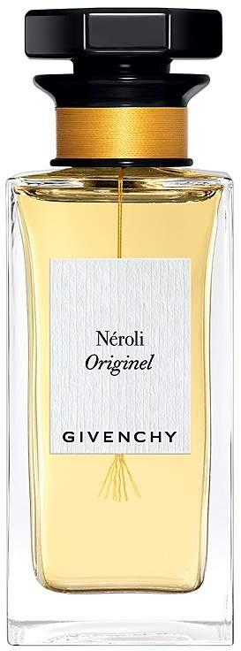 Givenchy L'Atelier Neroli Original Eau de Parfum