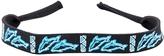 Croakies Ocean Screen Print Floating Eyewear Retainer 8130021