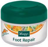 Kneipp Calendula Rosemary Foot Butter