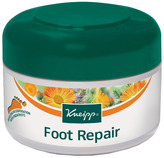 Kneipp Calendula Rosemary Foot Repair by 3.4oz Butter)