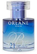 Orlane Be 21 Eau De Parfum