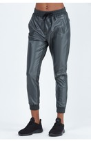 Koral Sweeper Pants