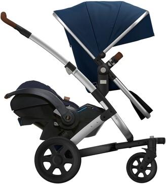 joolz by Martha Calvo Geo2 Stroller Lower Car Seat Adapter Set