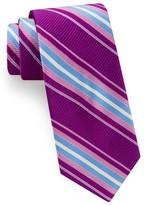 Ted Baker Men's Vero Beach Stripe Silk Tie