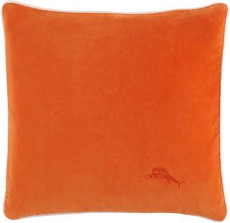 Tommy Bahama San Jacinto Accent Pillow