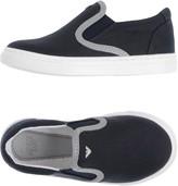 Armani Junior Low-tops & sneakers - Item 11241416