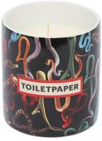Seletti Snakes-Scented Candle