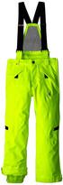 Spyder Force Pants (Big Kids)