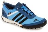 adidas Women's 'Daroga Sleek' Hiking Shoe