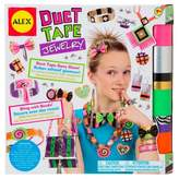 Alex Do-it-Yourself Wear Duct Tape Jewelry