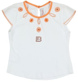 Laura Biagiotti DOLLS T-shirt