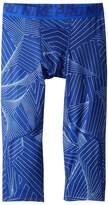 Nike Pro 3/4 Print Training Legging Boy's Clothing