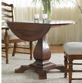 Hooker Furniture Irene Dining Table