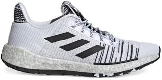 adidas PulseBoost HD x Missoni Knit Sneakers