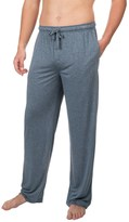 Van Heusen Textured Knit Pants (For Men)