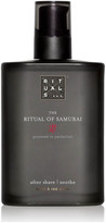 Rituals The Ritual of Samurai After Shave Soothing Balm