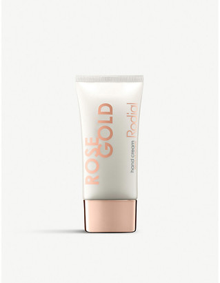 Rodial Rose Gold hand cream 40ml