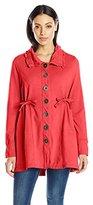Neon Buddha Women's Day Tripper Jacket