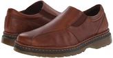 Dr. Martens Tevin Slip on Shoe