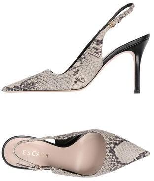 Escada Women's Shoes on Sale - ShopStyle
