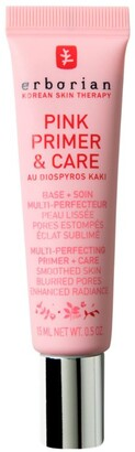 Erborian Pink Primer And Care