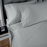 Waterford Ogee Couture Standard Pillowcase, Pair