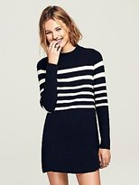 Free People Falling For You Dress
