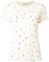 Stine Goya Shade T-shirt - women - Spandex/Elastane/Modal - S