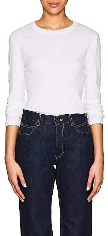 Calvin Klein Men's 3-Pack Cotton Long-Sleeve Shirts