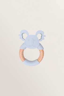 Seed Heritage Koala Teether