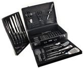 Berghoff Knife Case 32-Piece Set