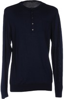 Brian Dales Sweaters - Item 39697038
