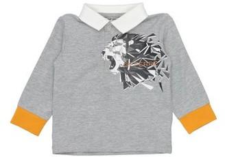 Gianfranco Ferre Polo shirt