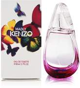 Kenzo Madly Eau De Toilette Spray - 80ml/2.7oz