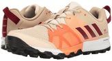 adidas Outdoor - Kanadia 8 TR Women's Running Shoes