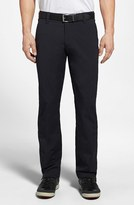 Under Armour Men's 'Matchplay' Pants