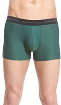 Exofficio Men's Give-N-Go Sport Mesh Boxer Briefs