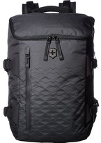 Victorinox VX Touring Utility Backpack Backpack Bags