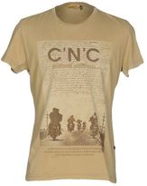 CNC Costume National T-shirt